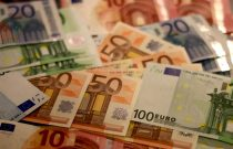 euro-currency-germany