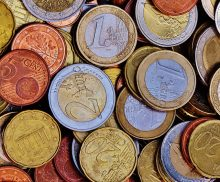 euro-currency-france