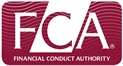 financialconductauthroitylogo2015