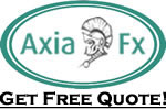 oval axia fx final