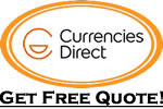 oval currencies direct final