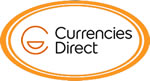 oval currencies direct