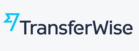 transferwise vs paypal for foreign currency transfers rh internationalmoneytransfers org Ethiopia Money Currency Ethiopia Money Currency