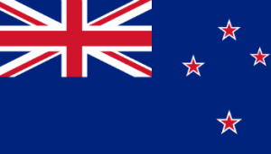 Transfer Money To From New Zealand Best Nzd Rates