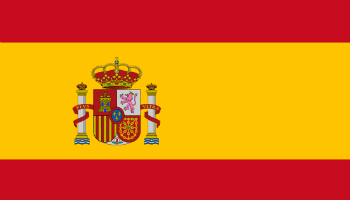 Cheap Services for Spain