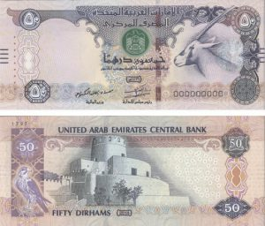 Transfer Money To A Uae Bank Account