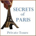 secretsofparis