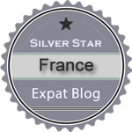 silver star badge 150