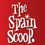 TheSpainScoop