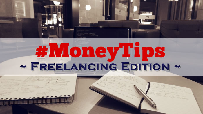 How To Avoid Losing Money When Freelancing For International Clients