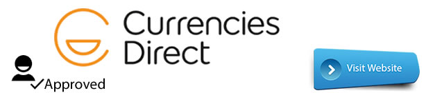 currencies direct review banner