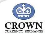 crowncurrencyexchange