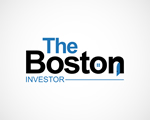 The Boston Investor logo