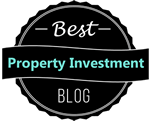 property blogs badge 150