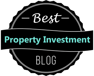property blogs badge 300