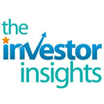 theinvestorinsights logo