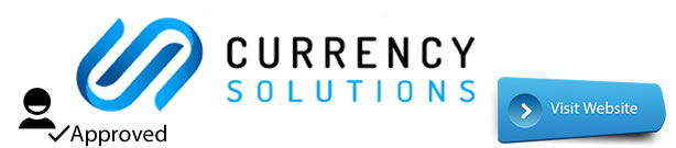 currency solutions review banner