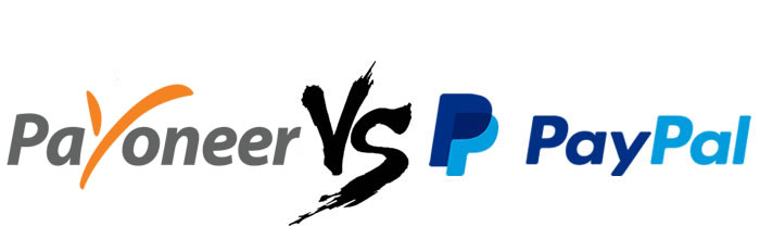 payoneer-vs-paypal-featured-image