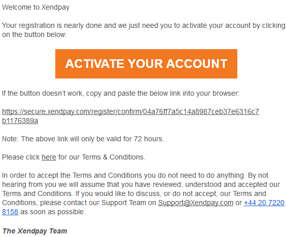 5-activate-your-account