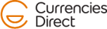 Currenciesdirect logo