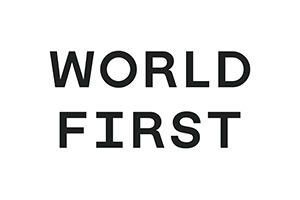 World First Money Transfer Review Logo