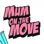Mum on the Move