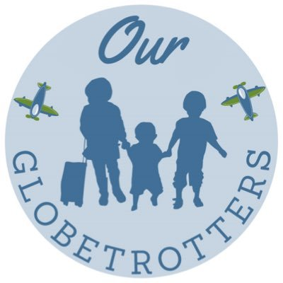 Our Globe Trotters
