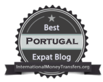 Best Portugal expat blog 150
