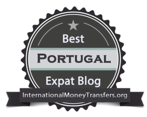 Best Portugal expat blog 300