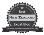 New Zealand expat blog 150