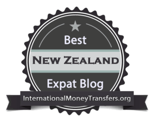 New Zealand expat blog 300