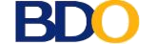 BDO logo-transparent