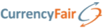 CurrencyFair-Logo-transparent