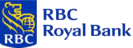 RBC-logo-transparent