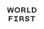 world-first-logo-transparent