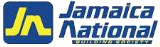 Jamaica-National-JNBS