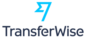 Transferwise Vs Paypal For Foreign Currency Transfers