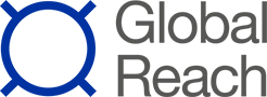 global reach logo new