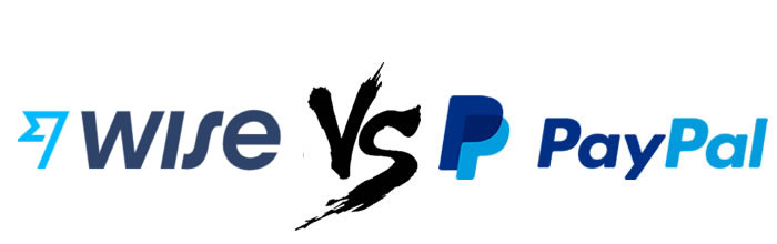 Wise-vs-paypal-featured-image